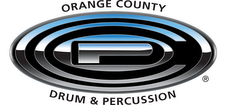 Orange County Drum & Percussion - The best drums in the world.