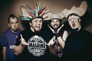 Psychostick Group 3 thumb.jpg