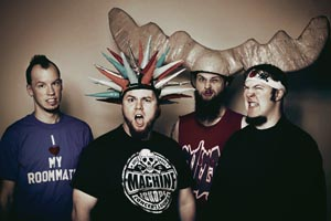 Psychostick Group 4 thumb.jpg